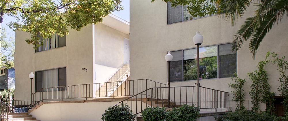 Oakland Properties Llc